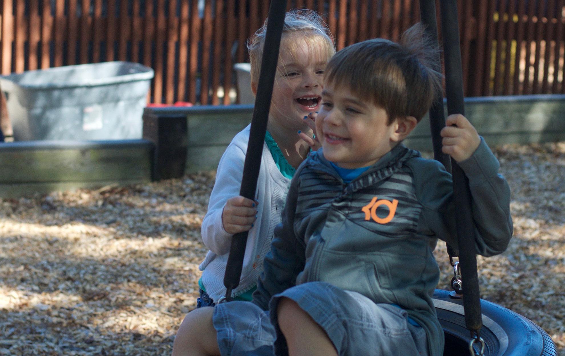 4s-playground-fun